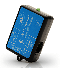 ALP BlueTooth modul